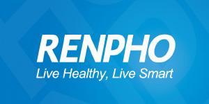 marca Renpho
