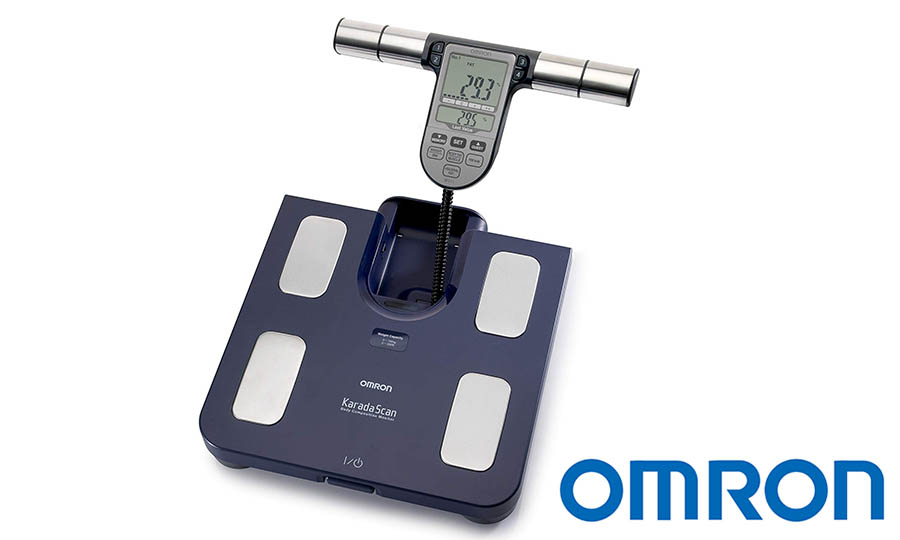 Omron BF511 Opiniones y Review