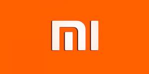 La Mejor báscula Xiaomi